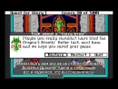 Pushing Up Roses Quest For Glory Retrospective Part 1 - So You Want To Be A Hero (rus sub)
