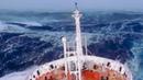 Корабли в шторм Экстрим №28