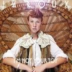 La Roux альбом I'm Not Your Toy