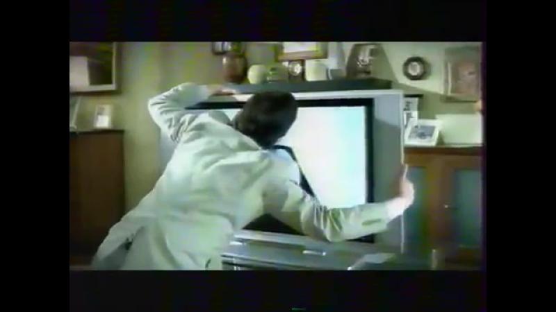 Реклама (НТВ,17.05.2006) (01)