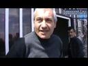 Оккупантам уже ничего не поможет ни аствац ни Севан ни оккупированный Карабах