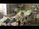 Покушение на Корейца: кому выгодна смерть бывшего участника тамбовской ОПГ