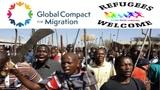 Der Migrationspakt bringt keine L