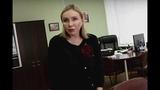 Нижний Новгород переправа через Волгу, Сызрань избиение учителя, Марина Чекунова больница
