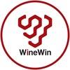 WineWin Международный винный форум