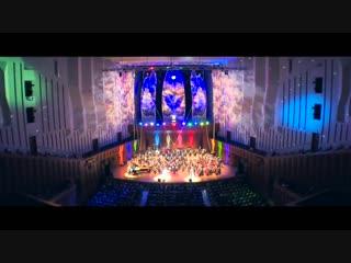 Classic Concert 2018 Moonlight Densetsu (Хориэ Мицуко)