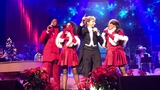 Barry Manilow Christmas