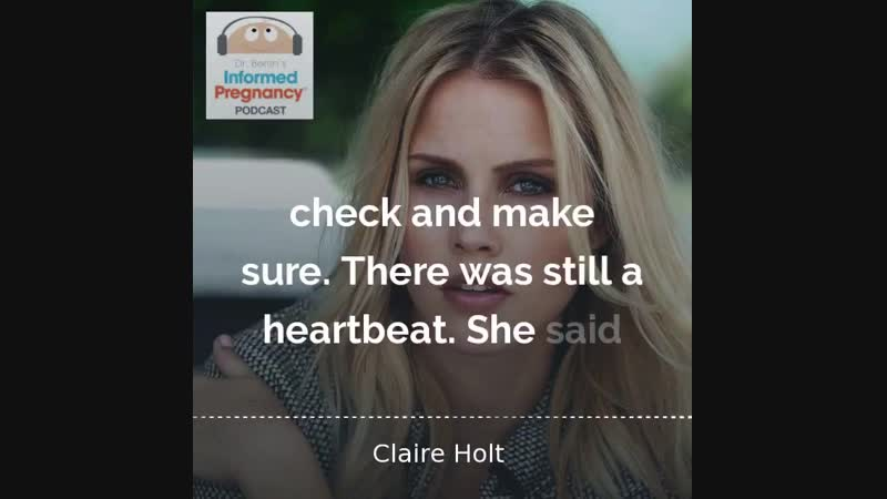 Aussie actress @claireholt gets candid about her upbringing her path to a successful acting career meeting her husband and the