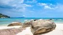 Crystal Bay Yacht Club Live Stream From Lamai, Koh Samui, Thailand   Live HD Webcam   SamuiWebcam