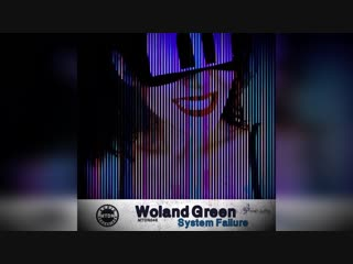 Obzff, Woland Green - Back Time's (Original Mix) #techno #music #minimaltechno #dance #mtdnaudio #dancemusic #техно #минимал #ре