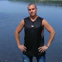 Дмитрий Коротун