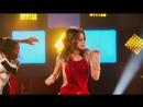 Остин и Элли - Давай Танцуй (Русский Версии).mp4