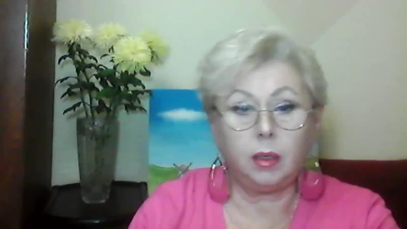 Виолетта Копченкова Почему не продается квартира