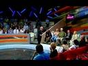 Закрытый показ. Обсуждение фильма Киры Муратовой «Мелодия для шарманки» (20.01.2012)