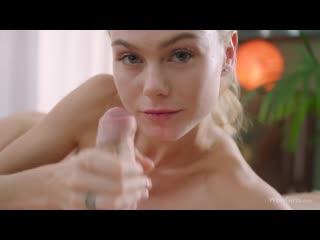 Nancy A ПОРНО, new Porn, HD, Russian, Blowjob, Fetish, POV, Hardcore Sex Teen Brazzers Incest Красотка Жесткое Anal Молода