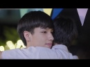 My Tee อาตี๋ของผม EP. 12 [2-4] | The End.