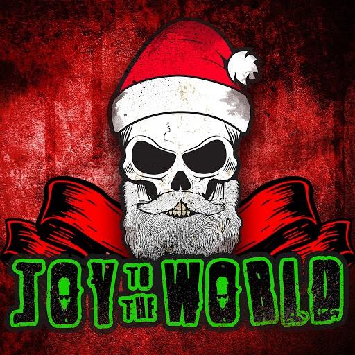 Selectracks альбом Joy to the World