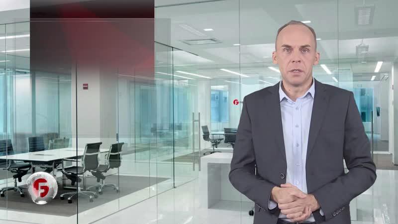 Форекс аналитика с FIBO Group Прогноз на 10 12 2018 14 12 2018