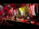 Santana Smooth Live at Java Jazz Festival 2011
