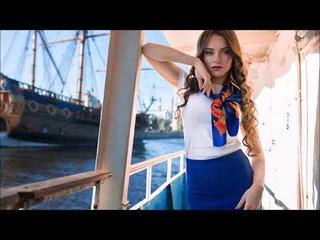 Muzica Noua Romaneasca 2019 - Romanian Mix