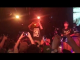 Bad Balance - Светлая Mузыка - Live, Москва, 2018