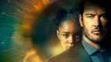 Сериал Перерождение  The Passage  (1 сезон )Русский Трейлер 2019 года  (LostFilm)