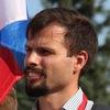 Alexey Krasnov