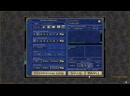 Heroes 3 SoD Armag vs Dom M U Game in Lobby
