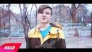 Ивангай 2 клипа в одном видео