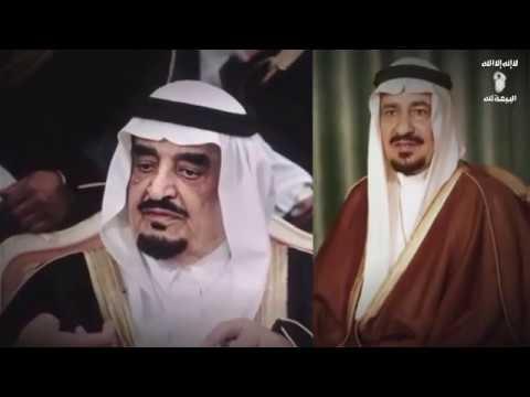 حركة جهيمان العتيبي .. والعائذ الأول محمد بن