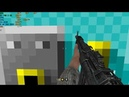 Wolfenstein The New Order Кошмарный сон