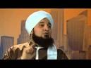 Шейх Хабиб Али Джифри - Мовлид пророку(С.А.В) - часть первая
