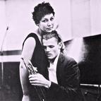 Chet Baker альбом This Is Always: Chet Baker Sings 1953-62 Vol 1