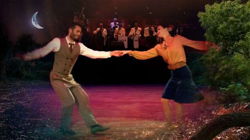 Приятный танец Демис Руссос Прощай любовь моя прощай синтезатор cover
