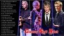 Air Supply, Lobo, Rod Stewart, Bryan Adams Greatest Hits - Best Soft Rock Relaxing Music