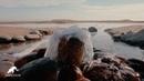Республика Калмыкия Адык волшебная страна Бумба Розовое озеро