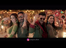 Speaker Phat Jaaye (Full Song) - Total Dhamaal / Тотальное сумасшествие (1080 HD).