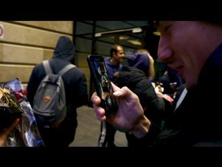 Старт продаж iphoneXs++.mp4