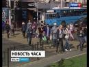 Три детских развлекательных центра оштрафовали в Иркутске