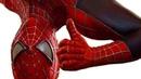ТОП 10 фактов о Spider Man которые вы могли не знать