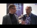 Platinum Prezident Gem4me Эдуард Витько о Мобильном мессенджере Gem4me Market Space