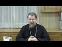 Лекция 24. Книга пророка Исаии. Часть 1. Отец Константин Корепанов в Успенском Соборе