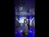 танец Вила Роса