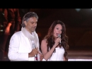 Time To Say Goodbye With Andrea Bocelli 'Andrea Bocelli Vivere Live in Tuscany' 2007