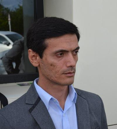 Kostas Bostantzidis