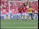 Inter 3 x 2 Pelotas - Final Taça Fábio Koff Gauchão 2010