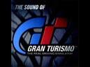 Gran Turismo Autonomy