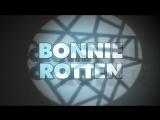 Brazzers Anal Lap Dance Fap Bonnie Rotten & Alex Legend BEX Brazzers Exxtra October 10, 2018
