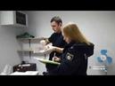 Одеські правоохоронці затримали іноземця підозрюваного у скоєнні низки тяжких злочинів