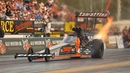 Top Fuel New Year Thunder Willowbank Raceway January 5 2019